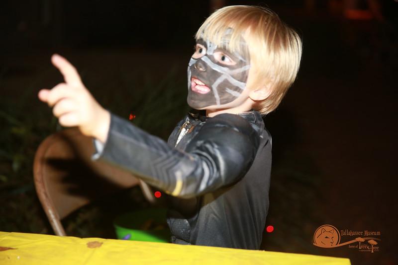 Halloween_at_Tallahassee_Museum-0103jpg.jpg