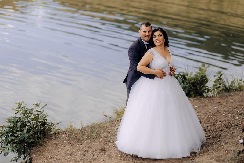 After wedding-264.jpg