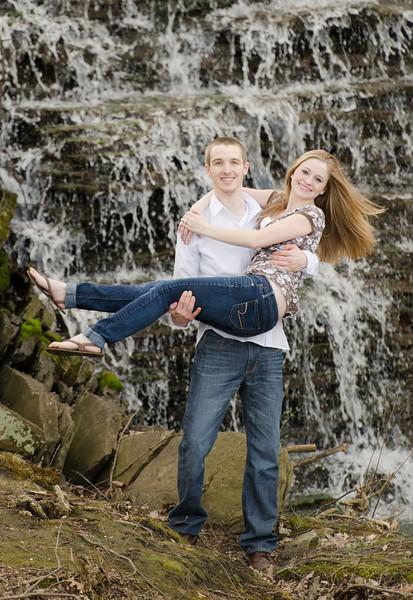 Matt & Ariel Engagement0043.jpg
