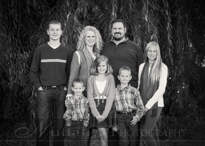 Heideman Family 11bw.jpg
