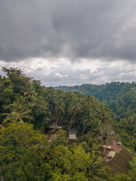 Bali (133).jpg