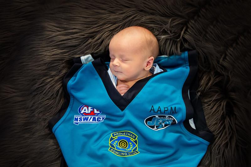 Baby Thomas (144).JPG