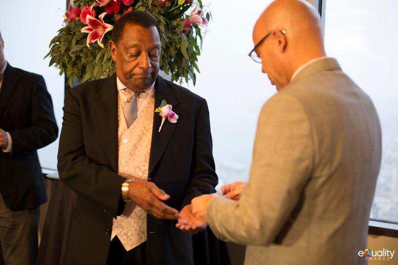 Michael_Ron_3 Ceremony_047_0061.jpg