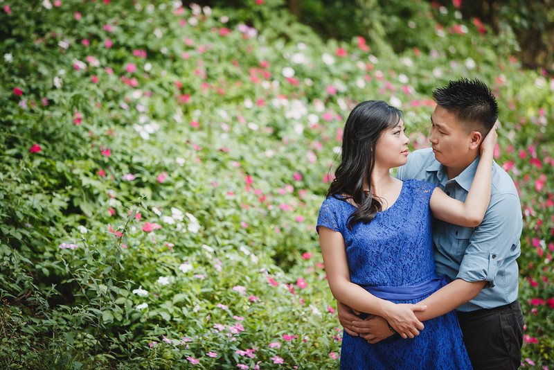 marcus-huong-engagement-0189.jpg