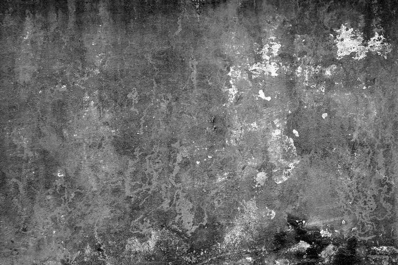 11-Lindsay-Adler-Photography-Firenze-Textures-BW.jpg