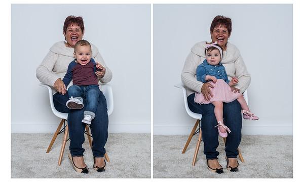 Otzelberger Family Photo 12/02/15