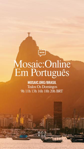 2020_03_28_PORTUGUESE_V3.png