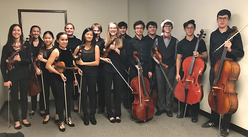 orchestra group2.jpg