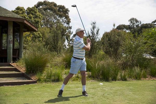 20151025 - RWGC Melbourne Sandbelt Classic _MG_3500 a NET