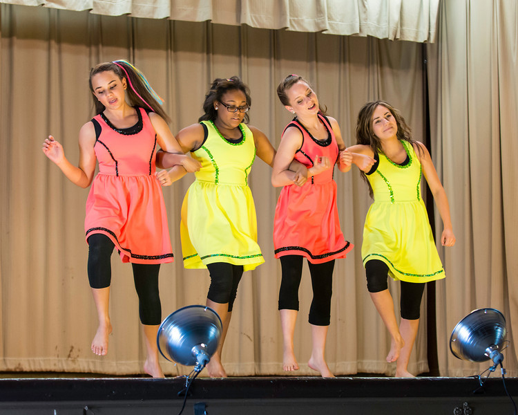 DanceRecital (174 of 1050)-95.jpg