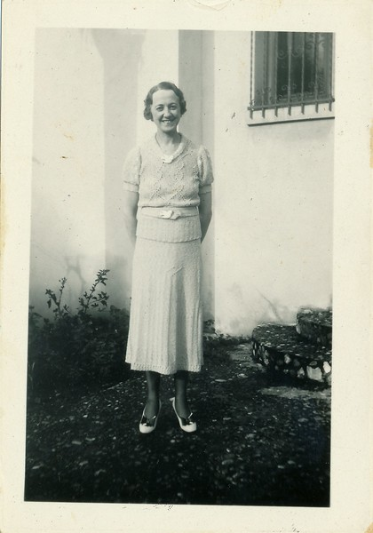 Photo Service Date: 