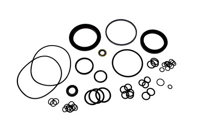 FORDSON HYDRAULIC O-RING SEAL KIT 1934247