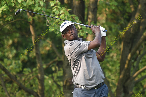 2018-08-12 - PGA Championship round 4