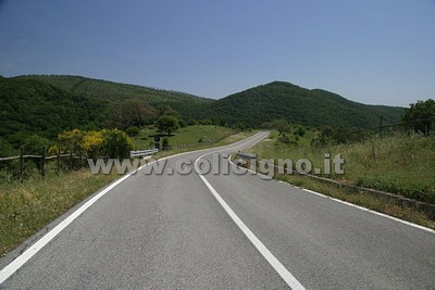COUNTRY ROAD - LCR-A01