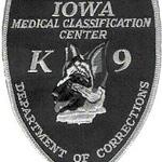 Wanted Iowa State Agencies