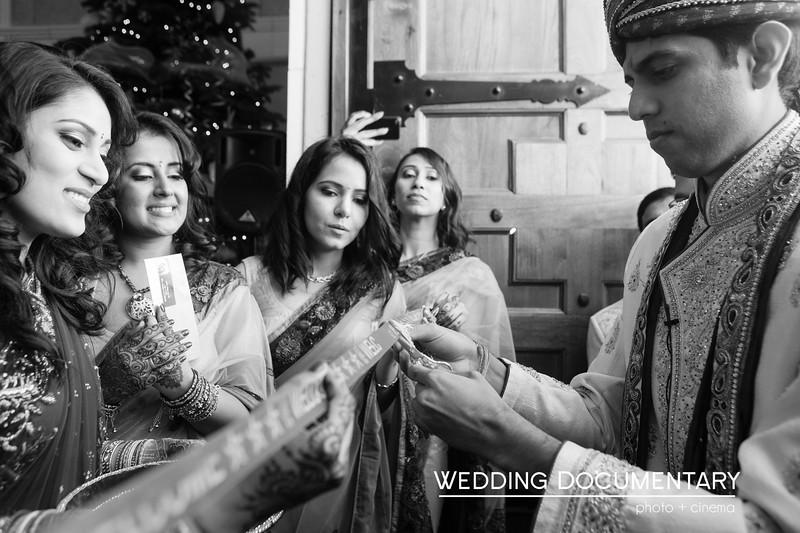 Deepika_Chirag_Wedding-869.jpg