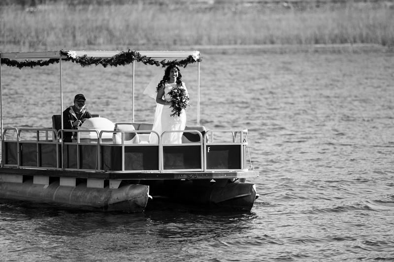 Cardona Wedding-41.JPG