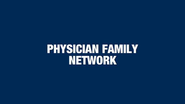Physician Family Network
