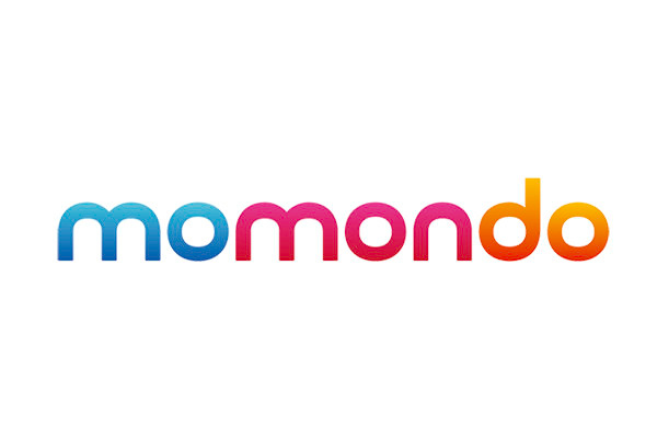 Momondo Flight Search