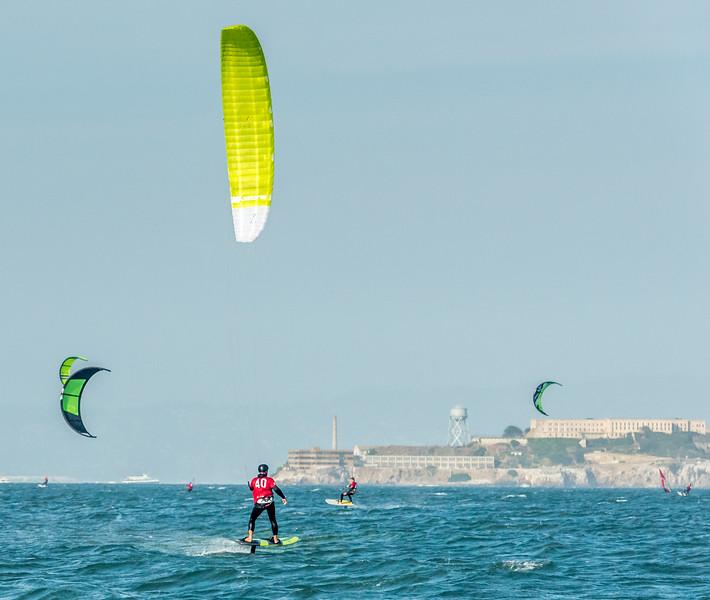 KiteBoarding#2-235.jpg