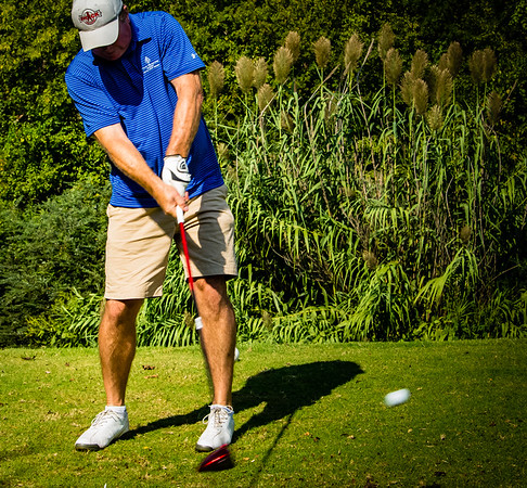 Lost Creek Golf Tournament 09-23-17 (20 of 179)