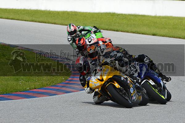 2015/10/07 CCS Races