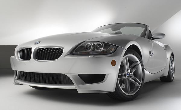 CVP-Automotive