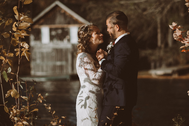 Emily + Rob Wedding 0481.jpg