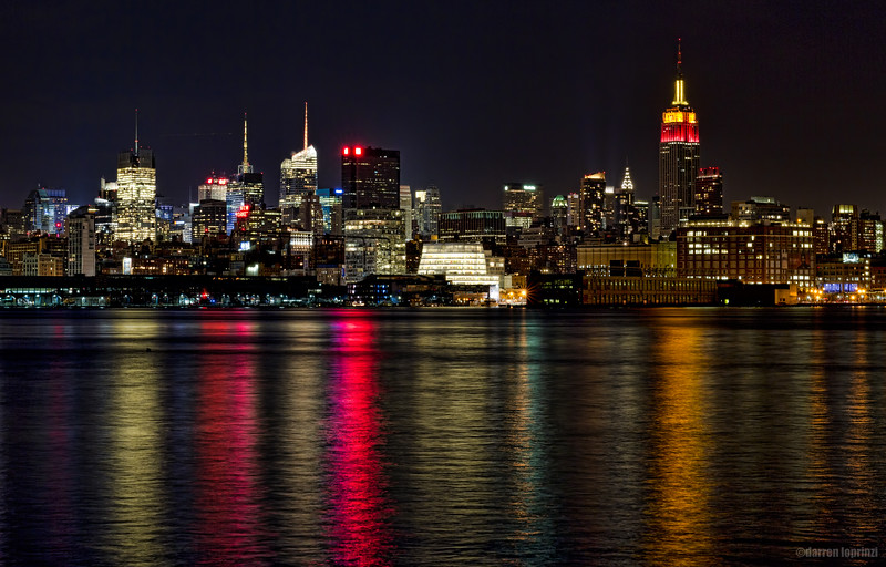 NYC-.jpg