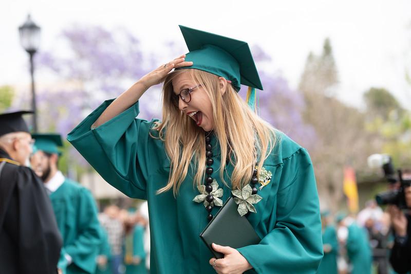 Graduation-2018-2368.jpg