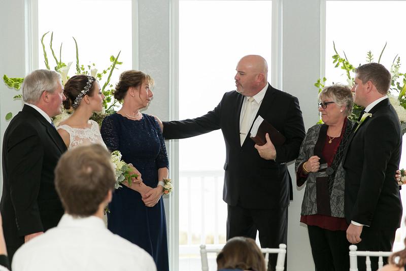 wedding-photography-185.jpg