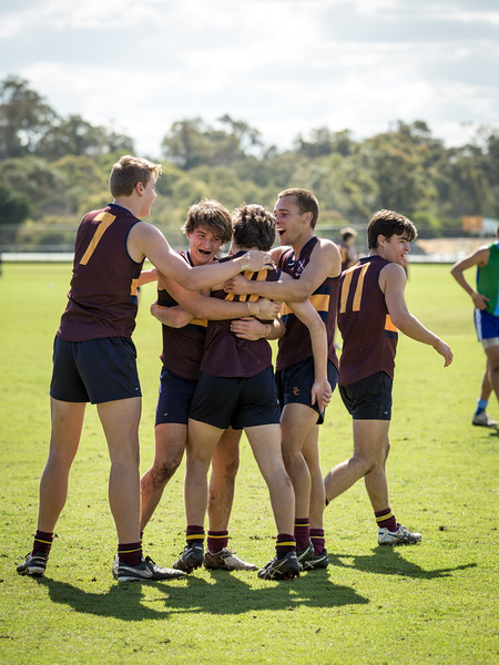 Rugby and Football Finals 13 August 2016 - 324.jpg