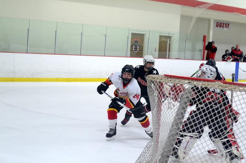 121123 Flames Hockey - Tournament Game 1-015.JPG