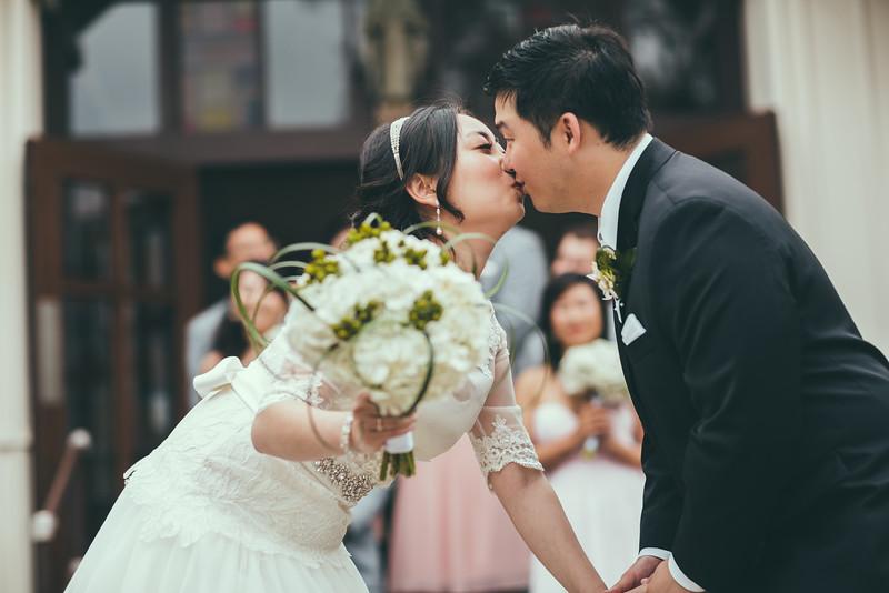 2016-08-27_ROEDER_DidiJohn_Wedding_CARD1_0458.jpg