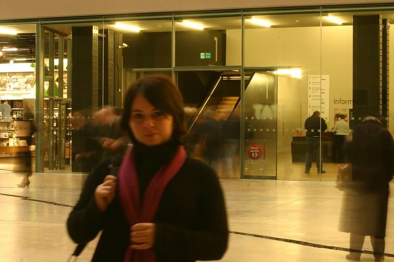 me-at-the-tate_2090293728_o.jpg