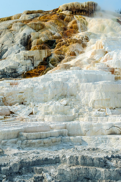 20130816-18 Yellowstone 214.jpg