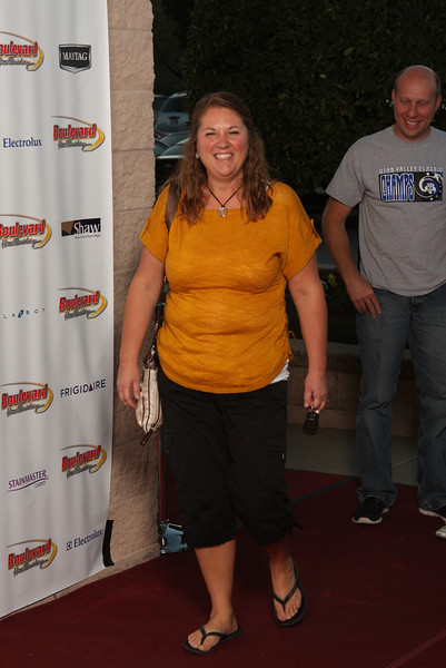 Anniversary 2012 Red Carpet-1051.jpg