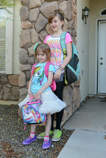 First Day of School 2014 (8 of 8).JPG