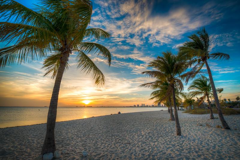 Miami Florida-2.jpg