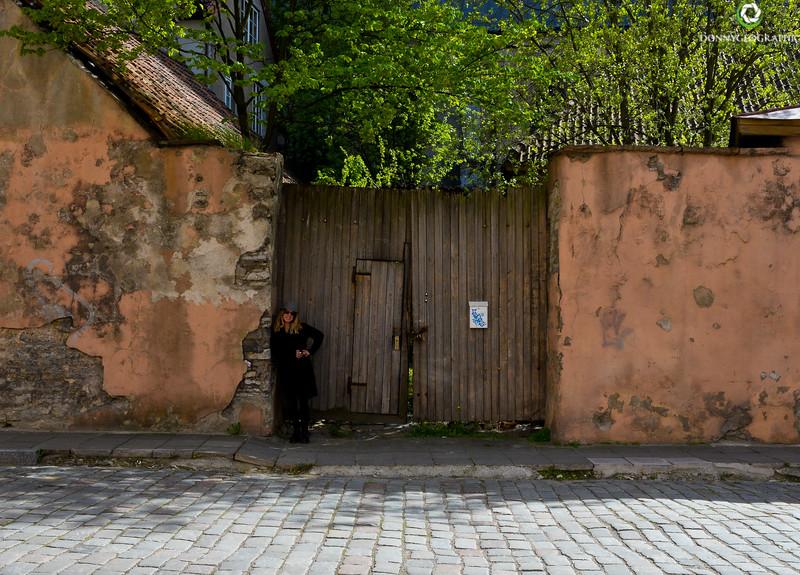 SB in Tallinn.jpg