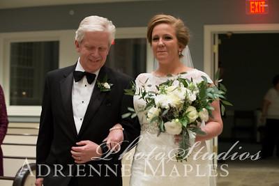 Ceremony {Tierney + John}