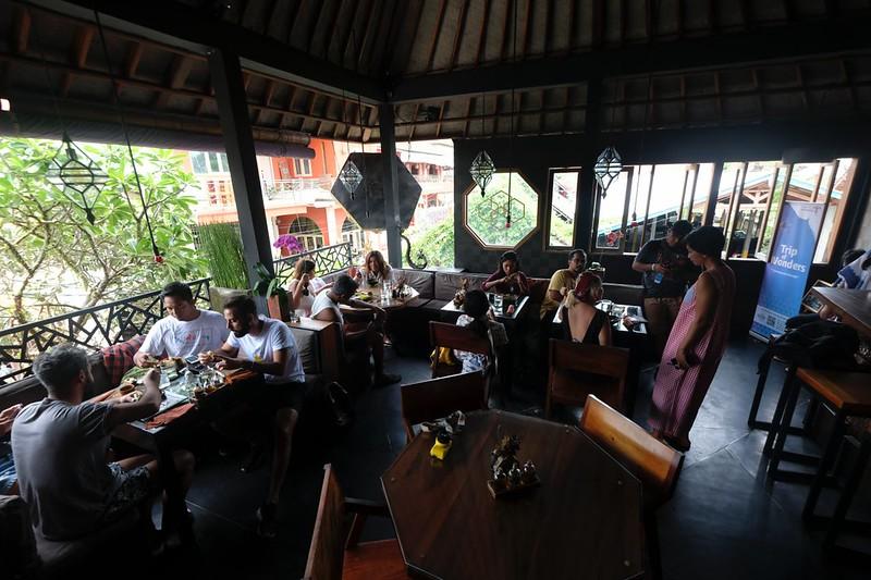 Trip of Wonders Day 11 @Bali 0198.JPG