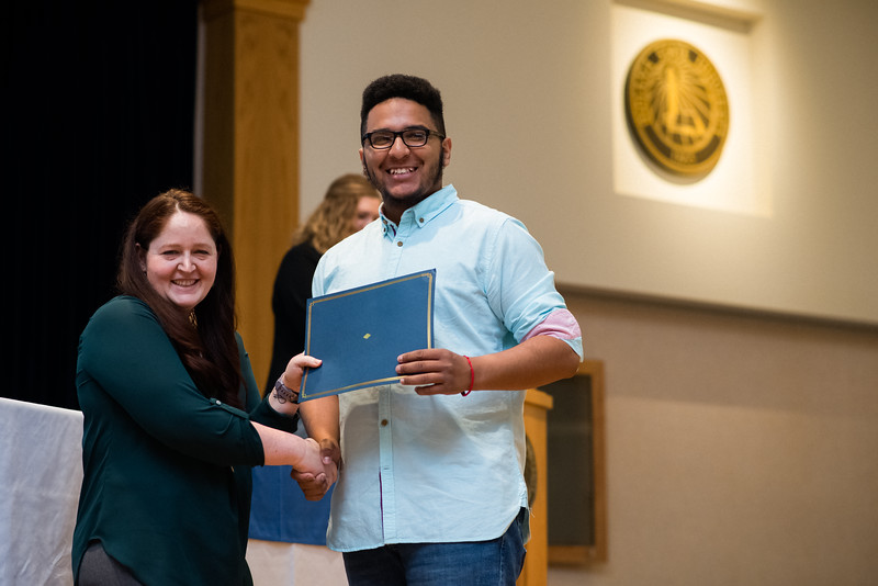 Student Employee Recognition Awards-7117.jpg
