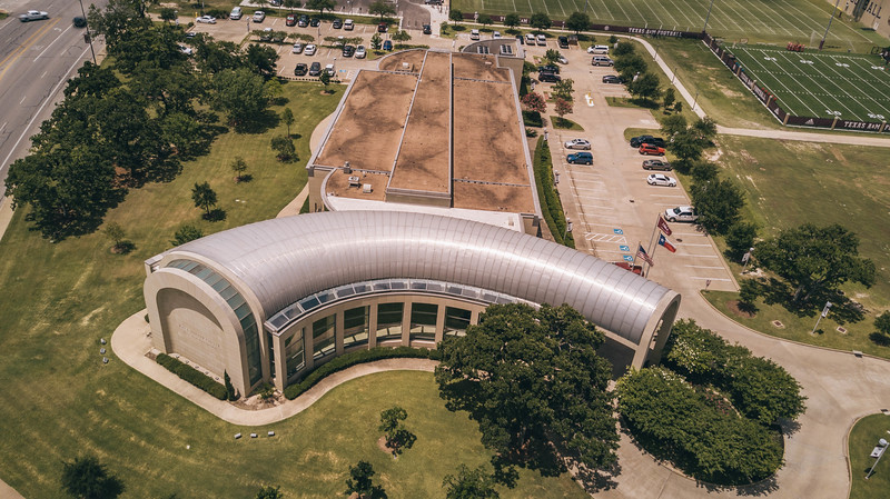 Hagler_Center_Drone_Shots-4.jpg