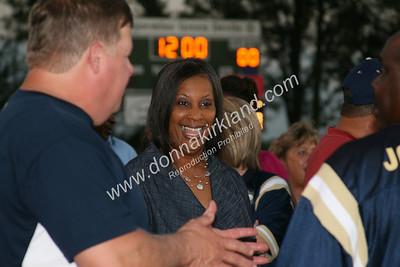 2009 2010 Football Sr Night