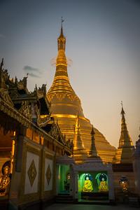 2015-02-05-Myanmar-15.jpg