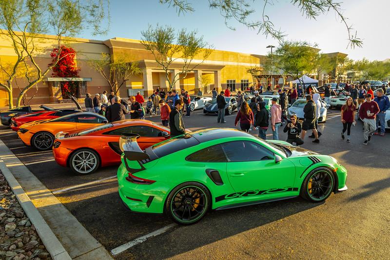 SSW Motorsports Gathering 12-1-18-39.jpg