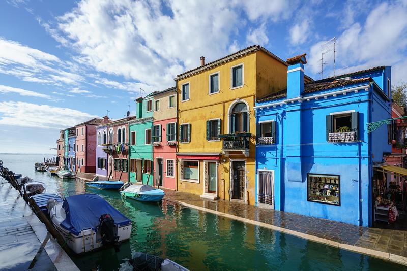 Venice-20161106-0314.jpg