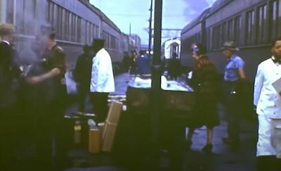 Jacksonville 1942