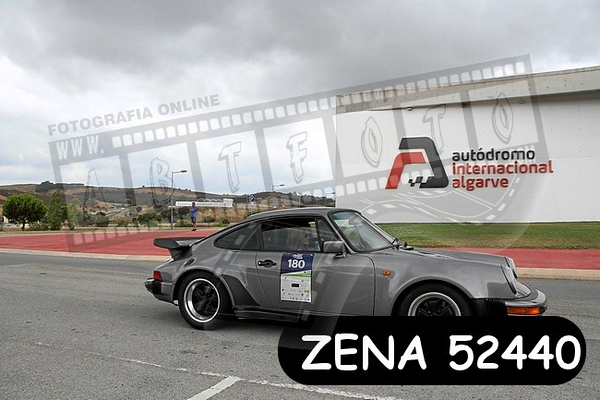 ZENA 52440.jpg
